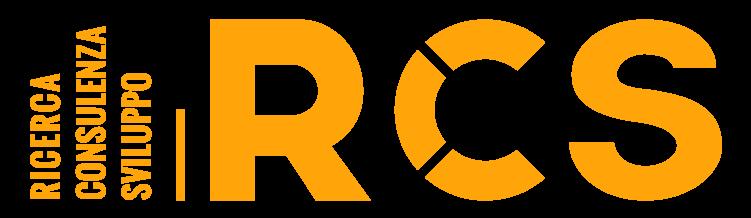 RCS Italia