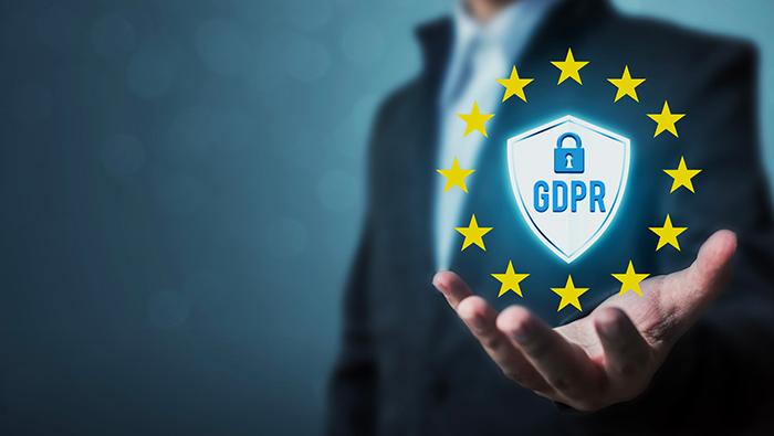 Le ultimissime notizie sul GDPR privacy aggiornate al 21/05/18