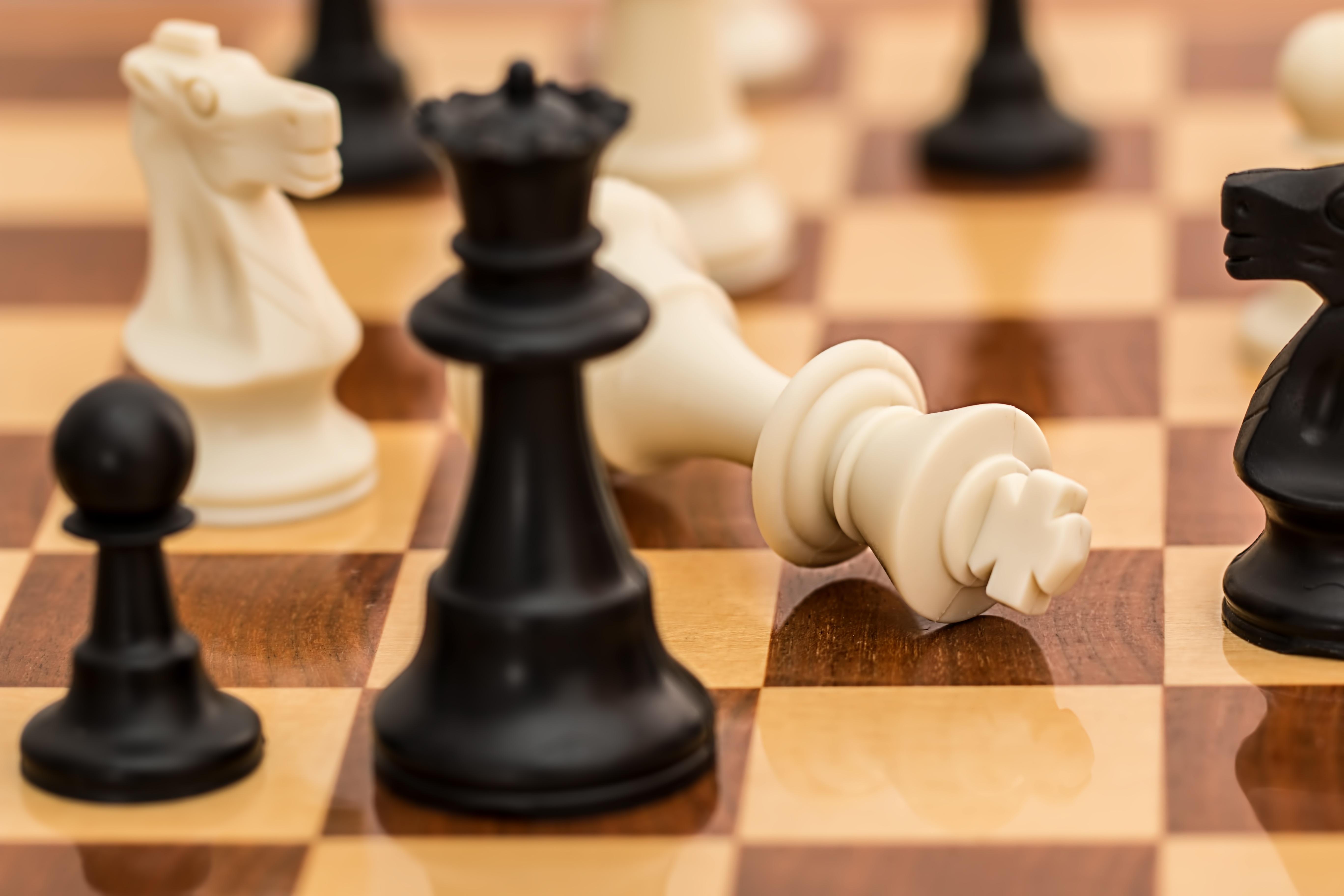 vantaggi dell'attestazione soa con gli scacchi
