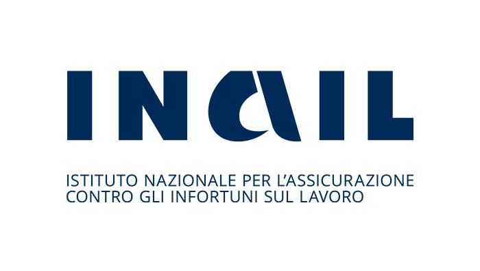 Interpello n. 6/ 2018 T.U 81/08