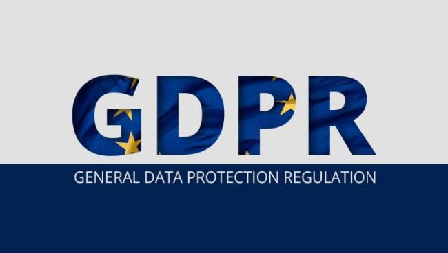 Nuova Privacy, dal 19 settembre 2018 entra in vigore il Decreto n. 101/18 del 10 agosto 2018