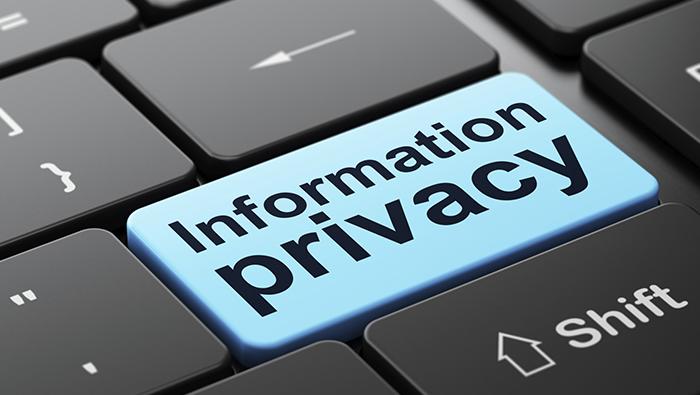 La nuova emergenza per la privacy mondiale si chiama app-economy